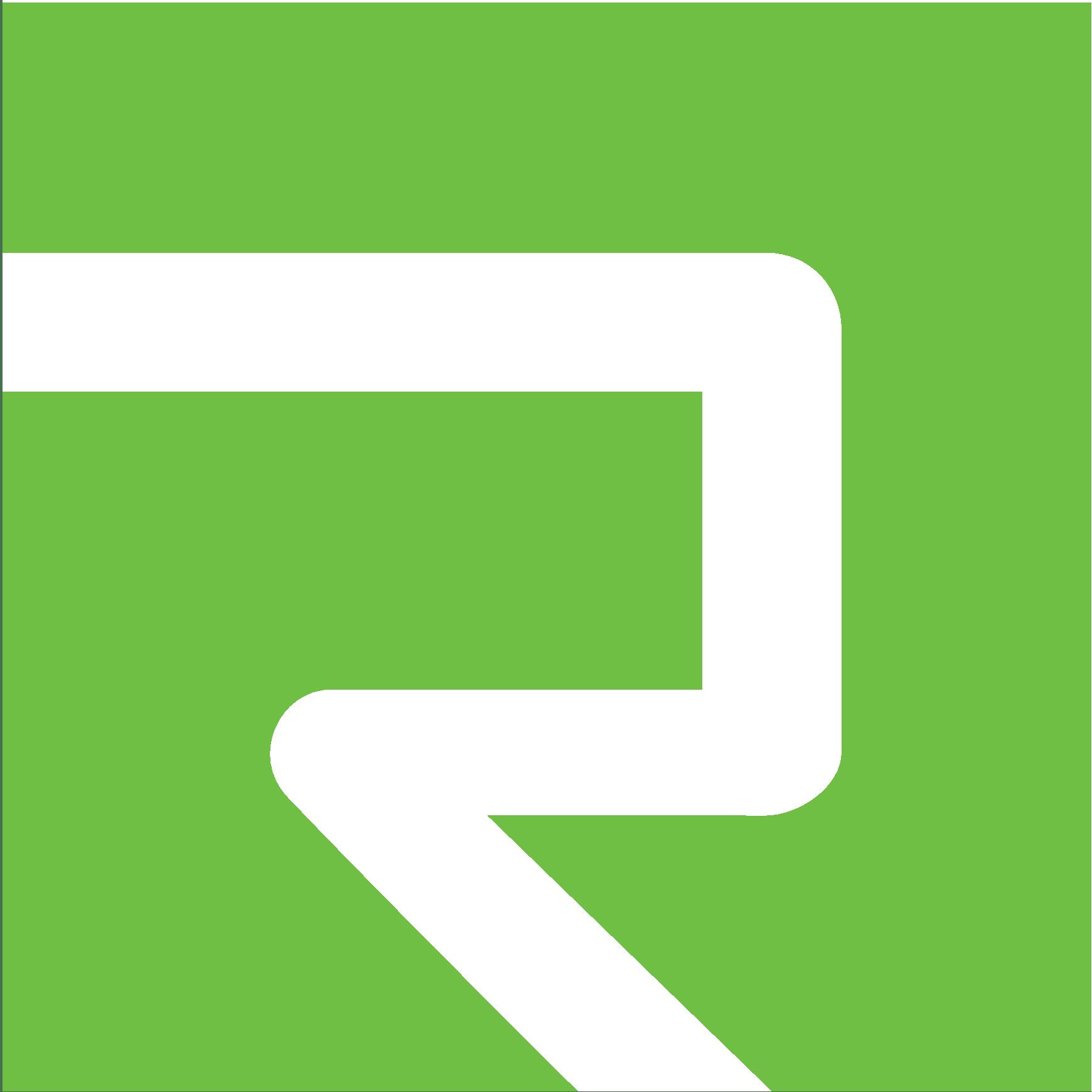 rabb_logo_favicon